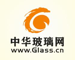 山東大宇玻璃有限公司