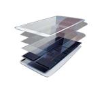 电子类玻璃