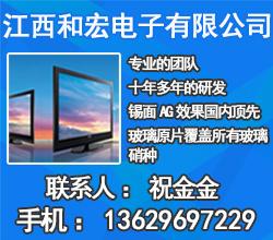 江西和宏电子www.w88121.com