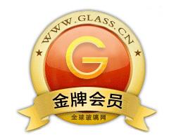 江苏鸿润玻璃科技有限公司
